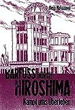 Keiji Nakazawa: Barfuß durch Hiroshima 3. Carlsen Comics