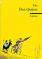 Don Quijote by Flix