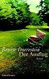 Renate Dorrestein: Der Ausflug