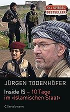 Inside IS - 10 Tage im 'Islamischen Staat'…