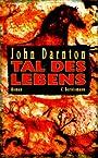 Tal des Lebens - John Darnton