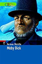 Moby Dick. GEOlino Bibliothek by Herman…