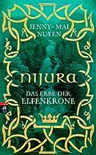 Nijura - Das Erbe der Elfenkrone by…