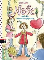 Nele und die Geburtstagsparty: Band 3 by…