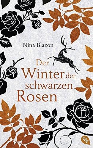 der-winter-der-schwarzen-rosen