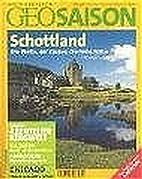 Geo Saison Schottland