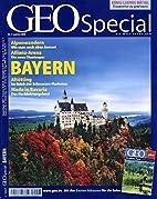 GEO Special 2005 03 - Bayern by…