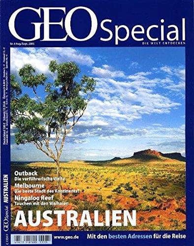 geo-special-04-2005-australien
