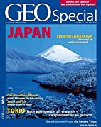 GEO Special 2006 06 - Japan by…