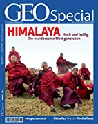 GEO Special 2010 06 - Himalaya by…