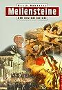 Meilensteine der Weltgeschichte. Studienausgabe - Brigitte Esser