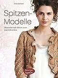 Teva Durham: Spitzen-Modelle