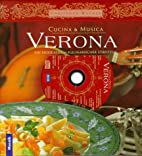 Verona. Inkl. CD. Ein…