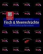Deutschlands junge Spitzenköche, Fisch…