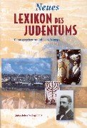 Neues Lexikon des Judentums (German Edition)…