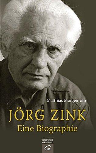 jorg-zink-eine-biographie