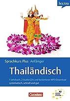 Thailändisch : systematisch, schnell und…