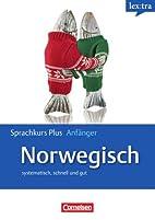 Norwegisch : systematisch, schnell und gut…