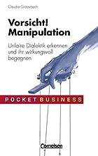 Pocket Business: Vorsicht Manipulation!…