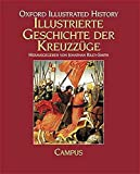 Riley-Smith, Jonathan: Illustrierte Geschichte der Kreuzzüge.