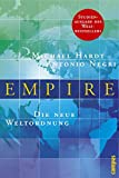 Michael Hardt: Empire. Studienausgabe.