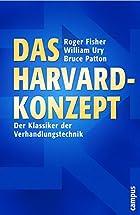 Das Harvard-Konzept: der Klassiker der…