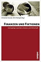 Finanzen und Fiktionen