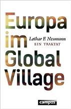 Europa im Global Village : ein Traktat by…
