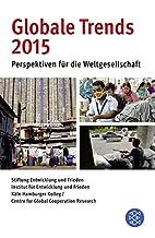 Globale Trends 2015: Perspektiven für…