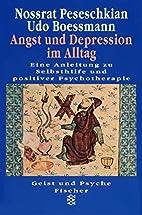 Angst und Depression im Alltag: Eine…