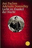 Ani Pachen: Licht im Dunkel der Nacht.