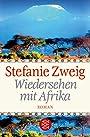 Wiedersehen mit Afrika: Roman - Stefanie Zweig