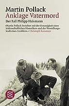 Anklage Vatermord: Der Fall Philipp Halsmann…
