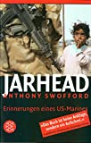 Anthony Swofford: Jarhead