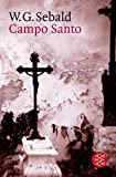Winfried G. Sebald: Campo Santo