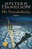 Peter Danielson: Die Nomadenkönige