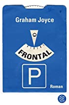 Frontal by Graham Joyce