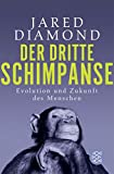 Jared Diamond: Der dritte Schimpanse