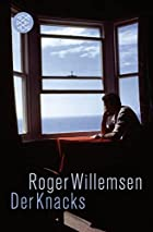 Der Knacks by Roger Willemsen
