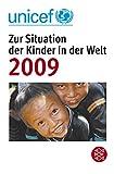 Unicef: UNICEF -Report 2009. Stoppt sexuelle Ausbeutung!