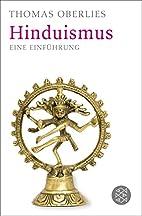 Hinduismus: Eine Einführung by Thomas…