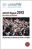 UNICEF: UNICEF-Report 2013