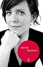 Kolumnen by Sarah Kuttner