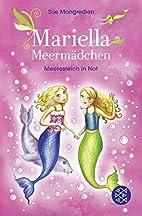 Mariella Meermädchen - Meeresreich in…