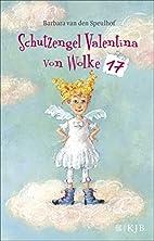 Schutzengel Valentina von Wolke 17 by…