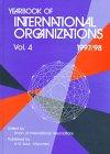 Yearbook International Organization 97-98 V3…