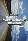 Mark Z. Danielewski: Only Revolutions