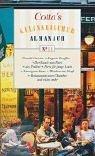 Erwin Seitz: Cotta's kulinarischer Almanach No. 11.