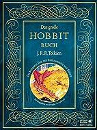 Das Große Hobbit-Buch by John Ronald…