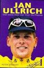 Jan Ullrich. Der neue Star der Tour de…